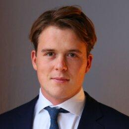 Thomas van Oorschot