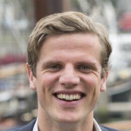 Gijs Kampschöer