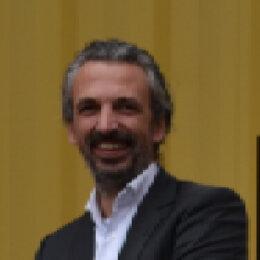 Ralf Jacobs